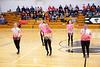 '16 Cyclone Dance Team 8