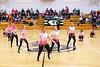 '16 Cyclone Dance Team 3