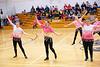 '16 Cyclone Dance Team 20