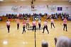 '16 Cyclone Dance Team 25