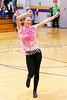 '16 Cyclone Dance Team 24
