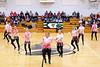 '16 Cyclone Dance Team 5