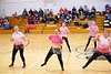 '16 Cyclone Dance Team 19