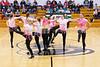 '16 Cyclone Dance Team 27