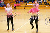 '16 Cyclone Dance Team 18