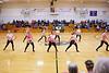 '16 Cyclone Dance Team 17