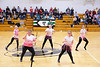 '16 Cyclone Dance Team 9