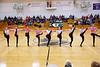 '16 Cyclone Dance Team 12