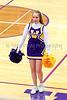 18-19 Arrow Basketball 381