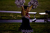 09/26/08 LnHS vs. Taft - Cheerleaders :