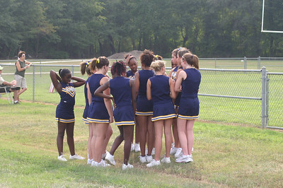 Cheerleading Pictures