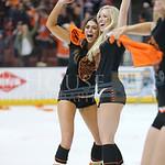SPORT NHL HOCKEY
