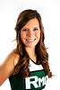 Rebekah Gryder<br /> Class: Sophomore<br /> Hometown: Bozeman, Montana