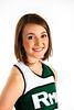 Lydia Olsen<br /> Class: Sophomore<br /> Hometown: Billings, Montana