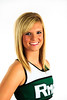 Ashley Schwartz<br /> Class: Junior<br /> Hometown: Glendive, Montana
