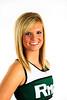 Ashley Schwartz<br /> Class: Junior<br /> Hometown: Glendive, Montana
