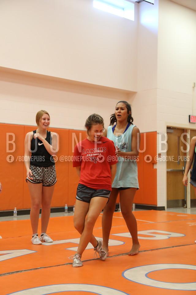 cheer varsity practice 9-28_Eaton0239