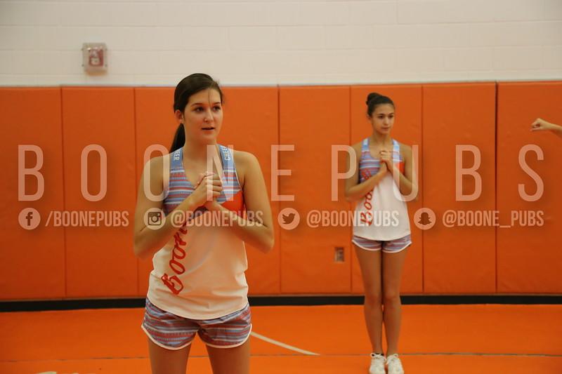 Freshman Cheer Practice 9-20_Michael0093