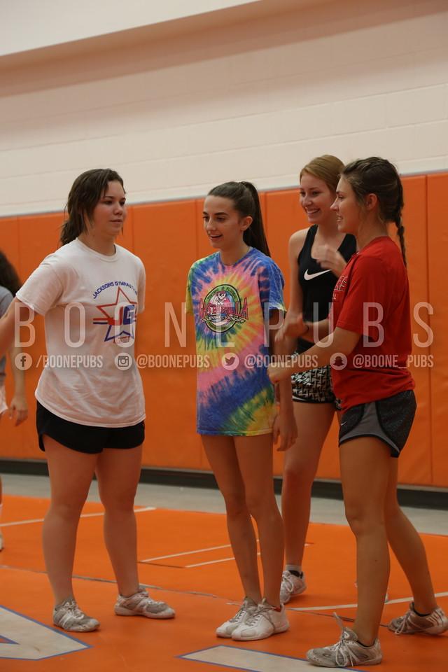 cheer varsity practice 9-28_Eaton0051