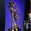 Cheerleading : 39 galleries with 17469 photos