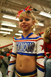 famous_showcase_2011-2