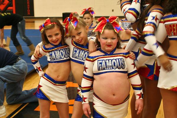 famous_showcase_2011-7