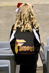 famous-12