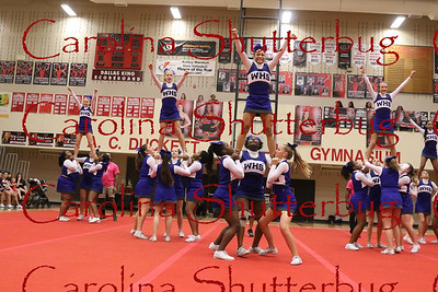 HHS WHS Cheer 0027