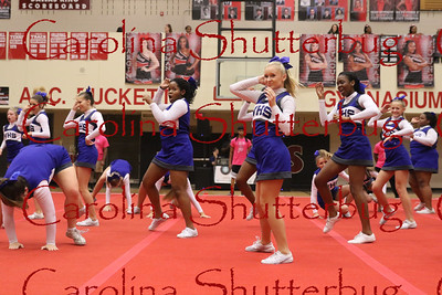 HHS WHS Cheer 0031