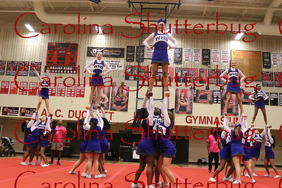 HHS WHS Cheer 0029