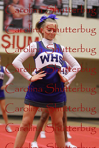 HHS WHS Cheer 0023