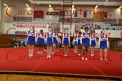 HHS WHS Cheer 0001