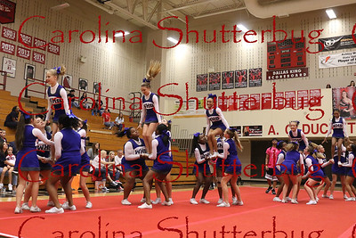 HHS WHS Cheer 0016
