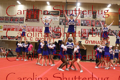 HHS WHS Cheer 0028