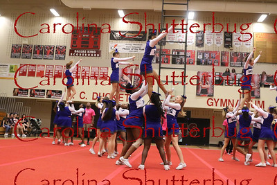 HHS WHS Cheer 0024