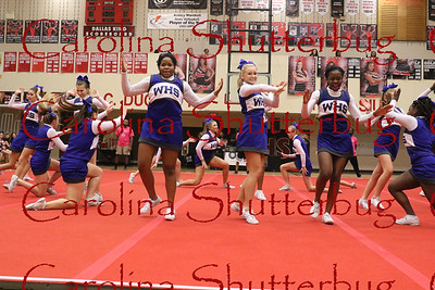HHS WHS Cheer 0033