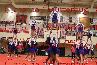 HHS WHS Cheer 0030