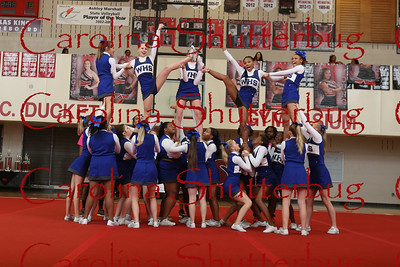 HHS WHS Cheer 0015