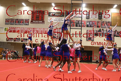 HHS WHS Cheer 0026