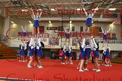 HHS WHS Cheer 0012