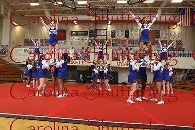 HHS WHS Cheer 0011