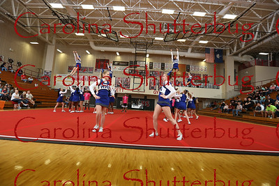 HHS WHS Cheer 0004