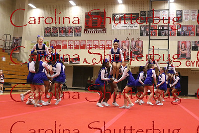 HHS WHS Cheer 0018