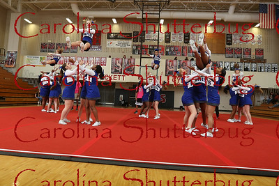 HHS WHS Cheer 0013