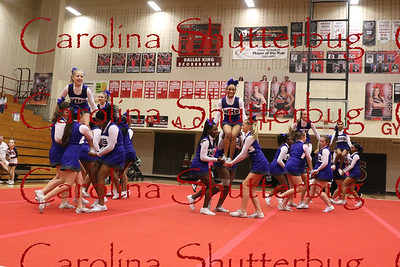 HHS WHS Cheer 0017