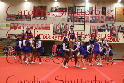 HHS WHS Cheer 0019