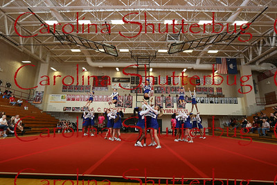 HHS WHS Cheer 0003