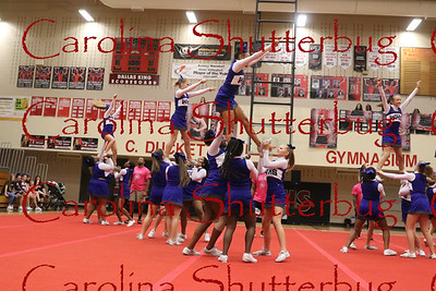 HHS WHS Cheer 0025