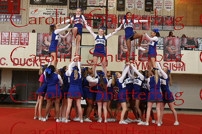 HHS WHS Cheer 0014