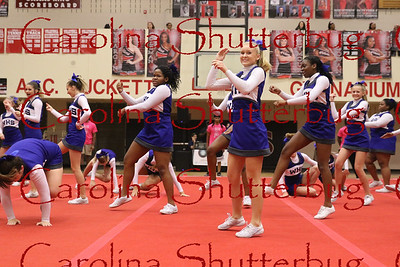 HHS WHS Cheer 0032